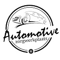 Automotive Zorg